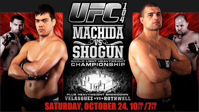 1256303230_lg__UFC_104.jpg