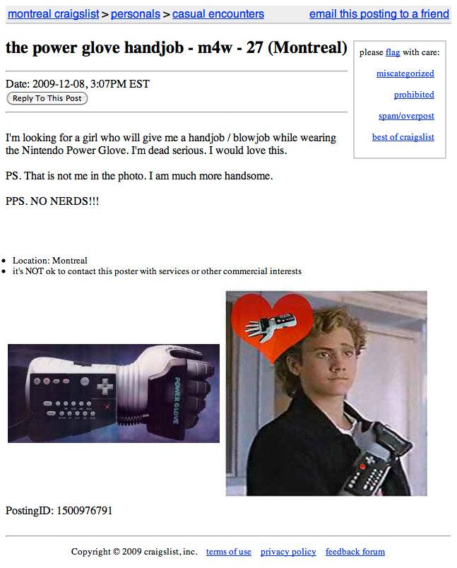 1260541521_blowjob.jpg