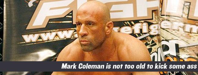 1265004840_Mark-Coleman.jpg