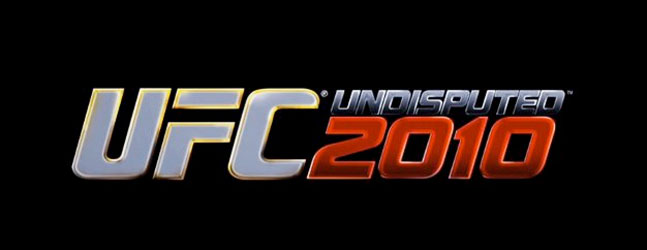 1265690994_UFC-Undisputed-2010.jpg