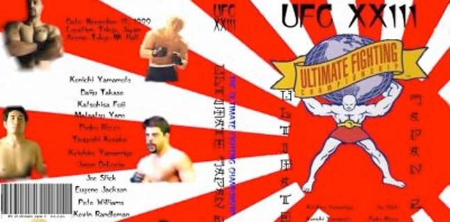 1266523696_UFC-23.jpg