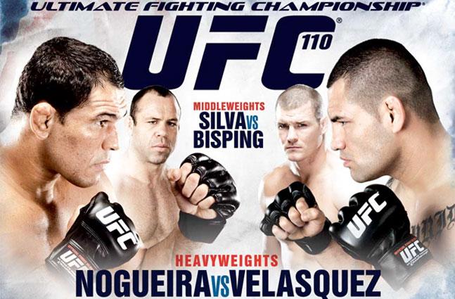 1266551937_UFC-110-Poster.jpg