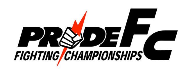 1266905312_Pride-Logo.jpg