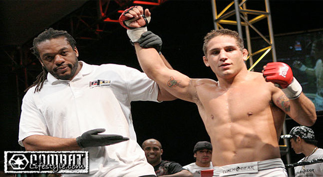 1267037319_Chad-Mendes-Tracy-Lee.jpg