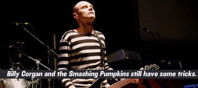 1267568884_Smashing_Pumpkins.jpg