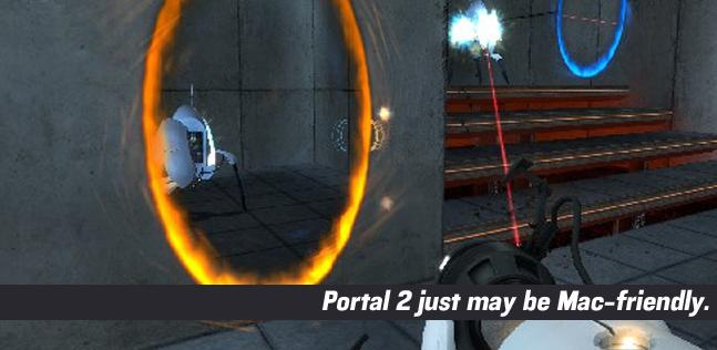 1268068527_portal.jpg