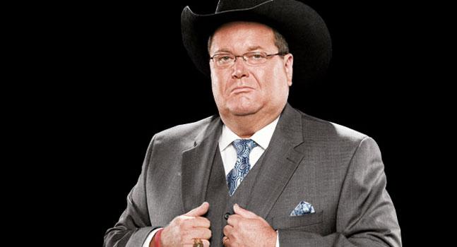 1268102451_Jim-Ross-WWE.jpg