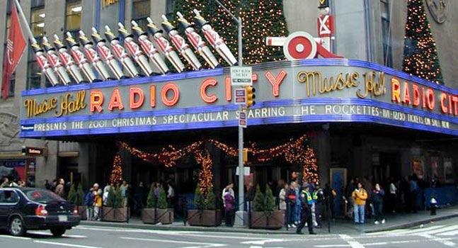 1268327725_radio-city-music-hall.jpg