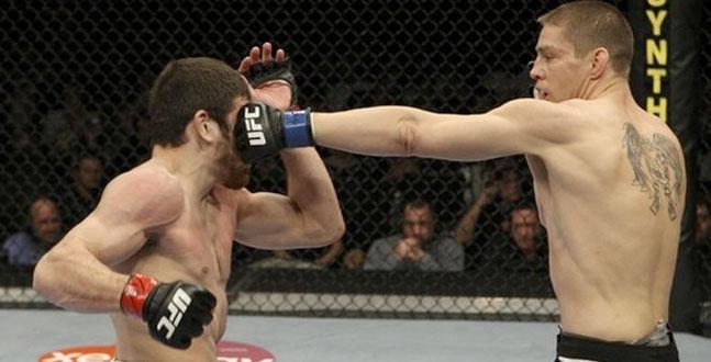 1268630445_Duane_Ludwig_UFC-108_Zuffa.jpg
