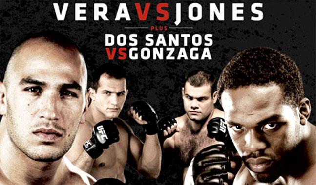 1268976211_UFC-on-Versus-Poster.jpg