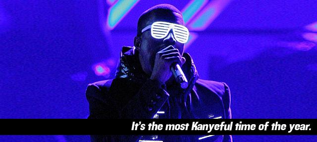 Kanye West Free Music