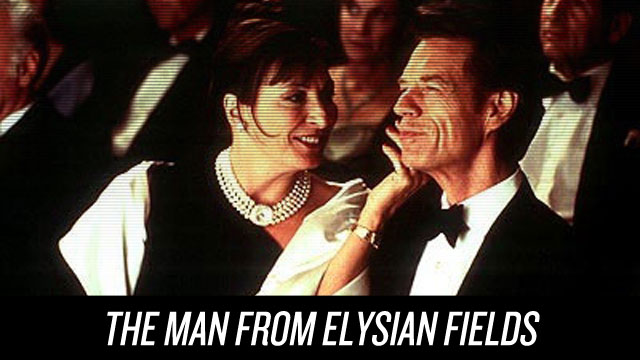Watch The Man From Elysian Fields on Netflix Instant