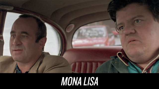 Watch Mona Lisa on Netflix Instant