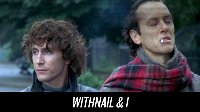 Watch Withnail & I on Netflix Instant