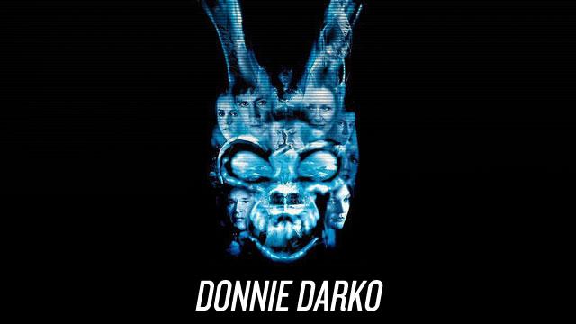 Watch Donnie Darko on Netflix Instant