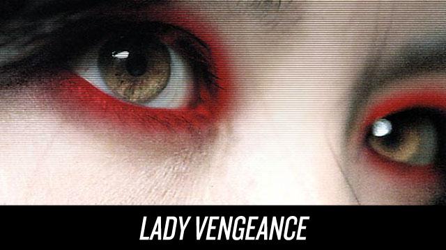 Watch Lady Vengeance on Netflix Instant