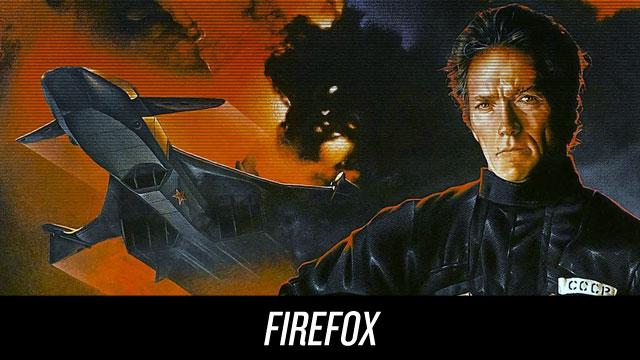 Watch Firefox on Netflix Instant