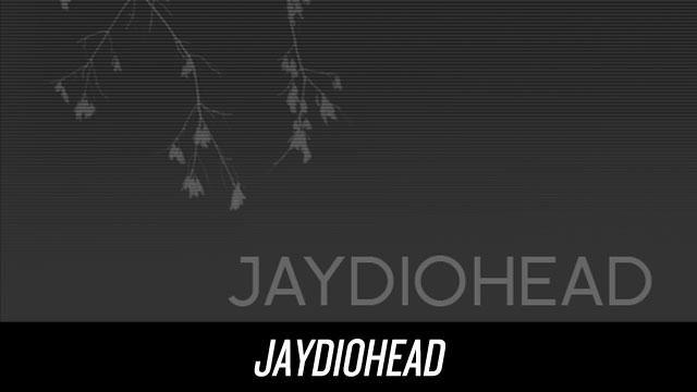 Jaydiohead
