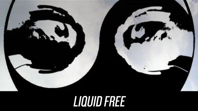 Liquid Free