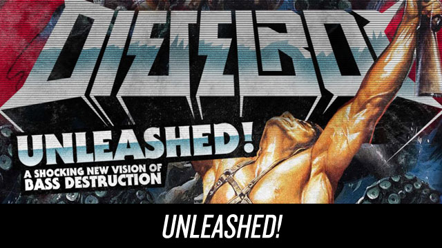 Download Unleashed