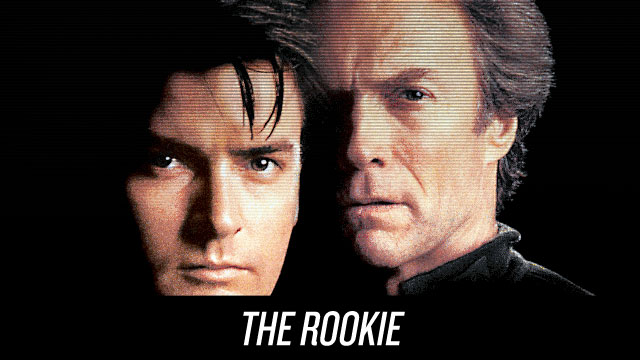 Watch The Rookie on Netflix Instant