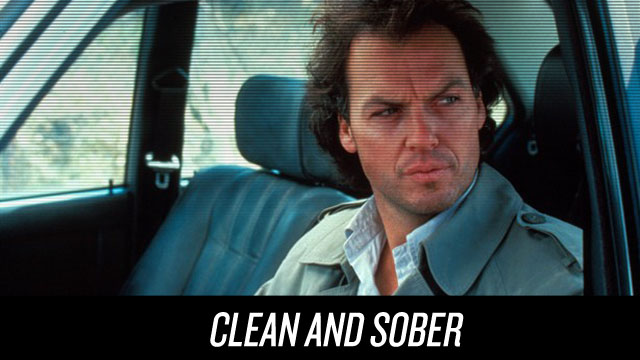 Watch Clean and Sober on Netflix Instant