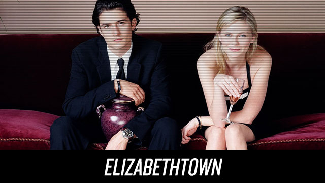 Watch The Elizabethtown on Netflix Instant