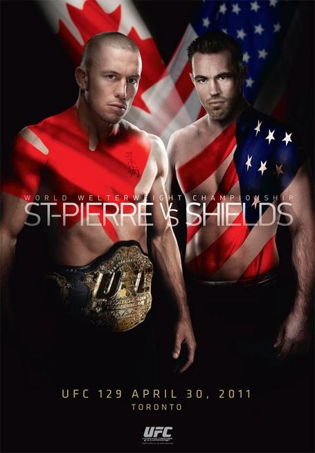 St-Pierre_Shields_Poster