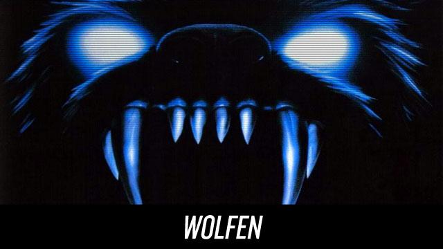Watch Wolfen on Netflix Instant