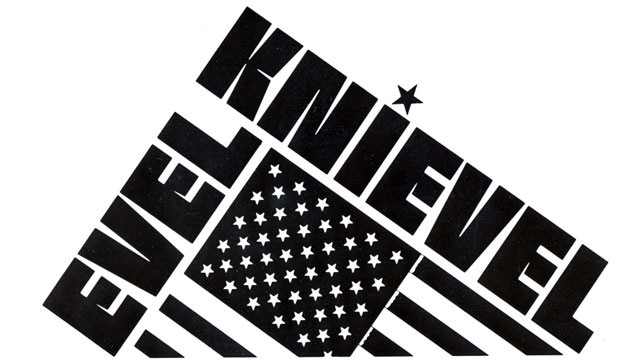 Evel Knievel Exhibition Opens at Harley-Davidson Museum