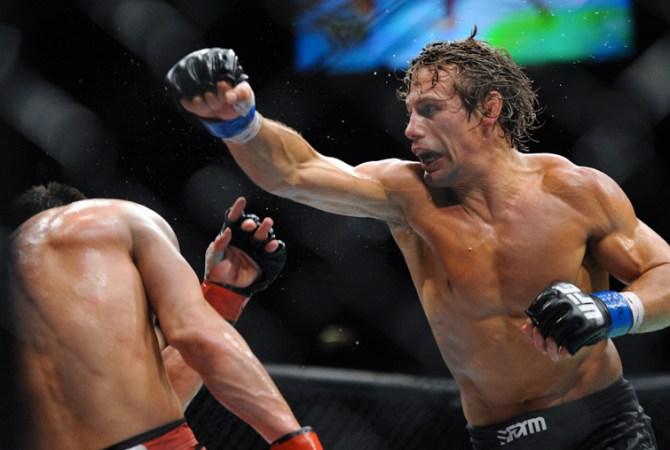 Faber-Barao-UFC-149