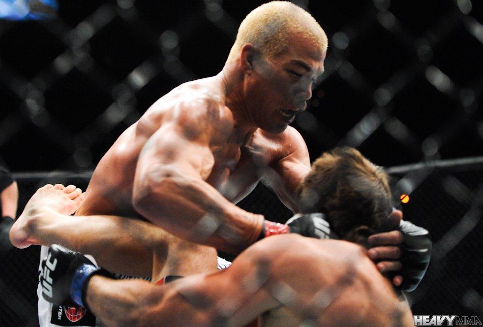 UFC132 Ortiz Bader-4