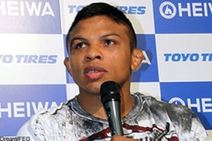 Bibiano-Fernandes