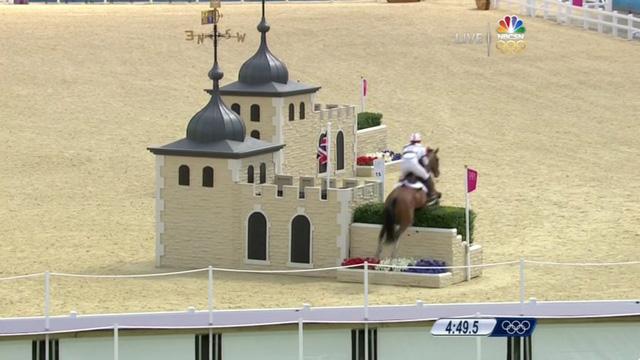 equestrian-jumping