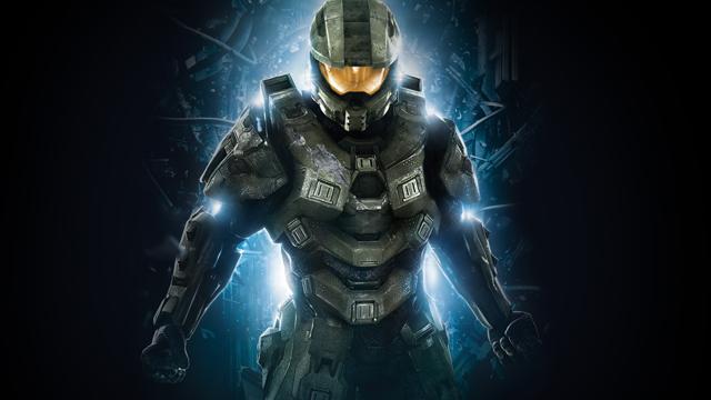 Halo 4 Forward Unto Dawn Teaser Trailer Heavy Com