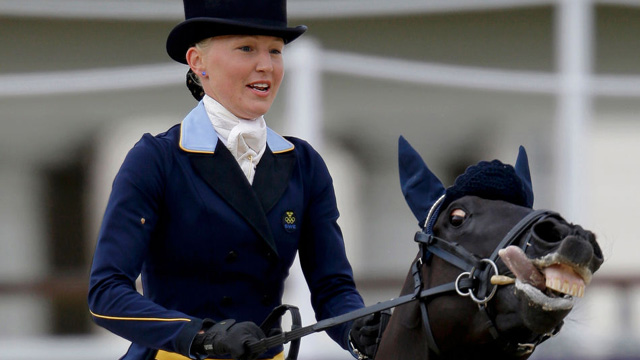 olympics-equestrian-eventing