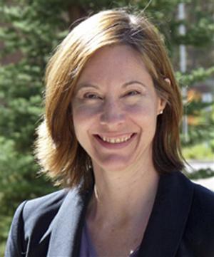 Dr. Lynne Fenton James Holmes Psychiatrist Shrink
