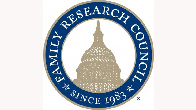 shooting at family research council