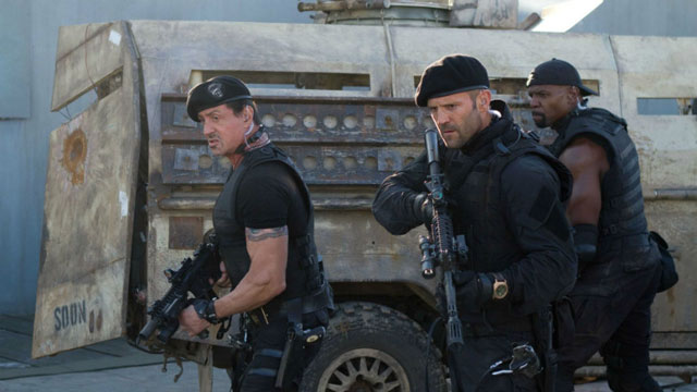 the-expendables-2-jason-statham-stallone