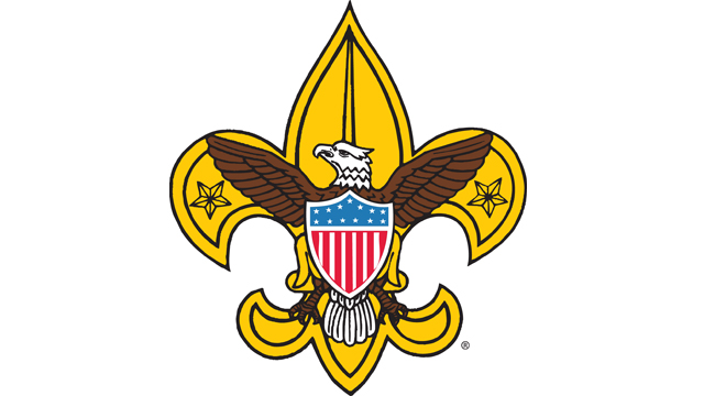 boy scout sex abuse coverup