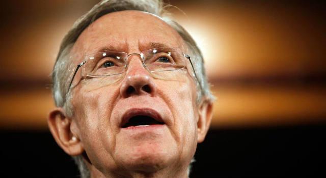 Senate, politics, Democrat, Republican, Budget