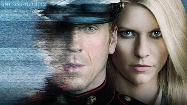 Homeland 2012 Emmy drama win