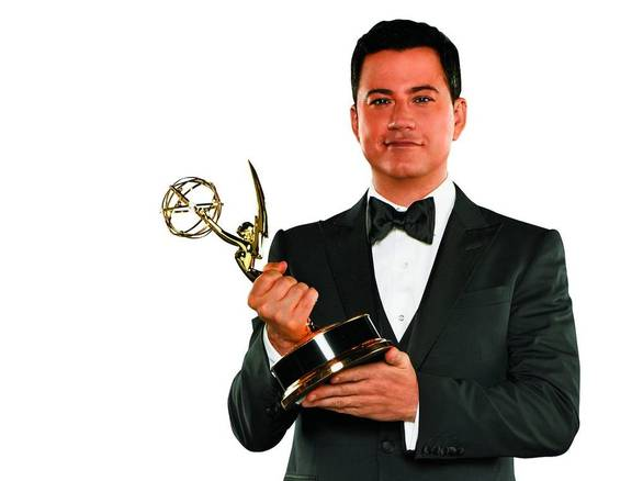 Emmys 2012 results winners losers