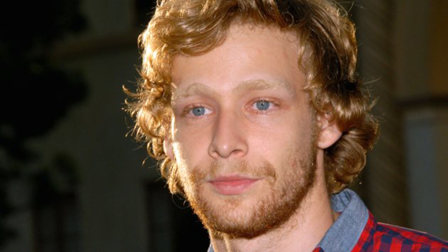 johnny lewis scientology