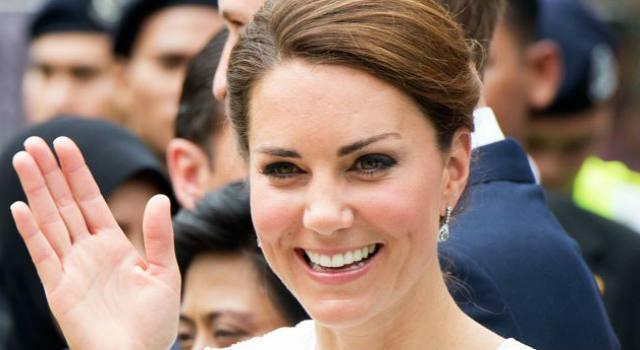 Kate Middleton, Prince William, sex photos, YouPorn