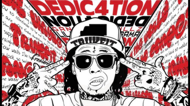 Lil_Wayne_Dedication_4