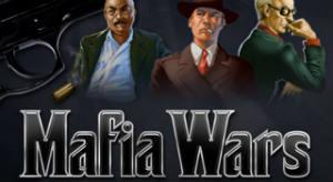 Mafia, mobsters, criminals, Italy, Facebook