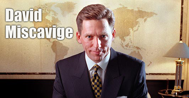 david miscavige nazanin bodiadi tom cruise