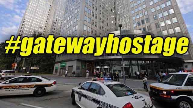 #gatewayhostage