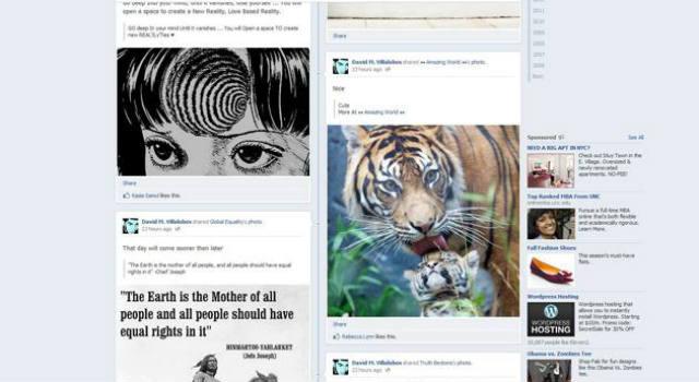 David Villalobos, tiger jumper, Bronx Zoo, New York City